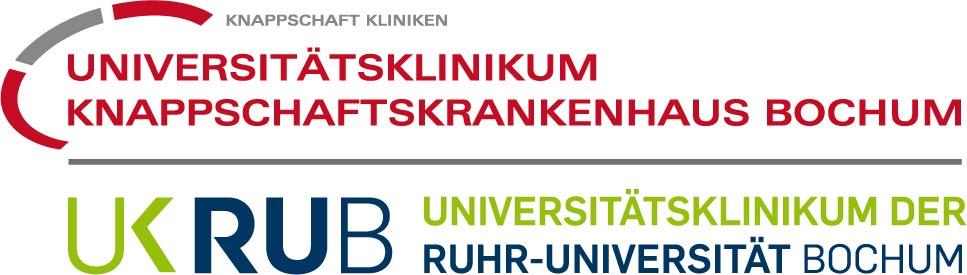 Logo Knappschaftskrankenhaus